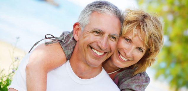 Wills & Trusts happy-couple Estate planning Direct Wills Bedminster